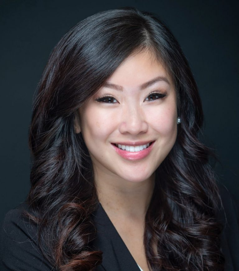 Ashley Song, Partner