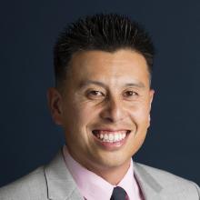 Kelvin Kam