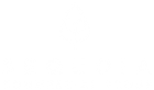 SQ-Commercial-White-Logo